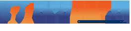Pronef - domeny, serwery, strony internetowe, kampanie adwords
